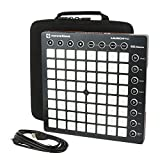 Hard Travel Case for Novation Launchpad Ableton