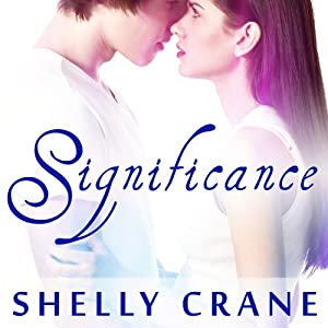 Significance Audiobook