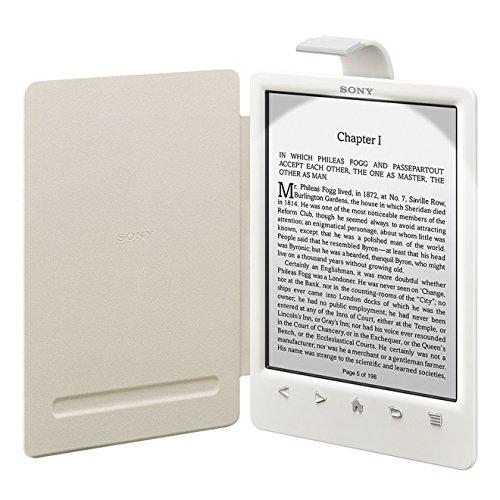 PRSA CL 30 Schutzabdeckung f%C3%BCr eBook Reader
