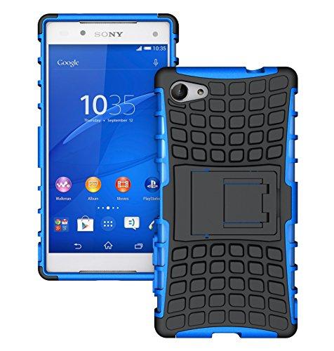 Xperia Z5 Compact Case, OEAGO Sony Xperi