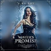 Winter's Promise | G. Bailey