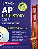 Cheap Textbook Image ISBN: 9781618655868