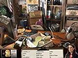 Criminal Minds [Download]