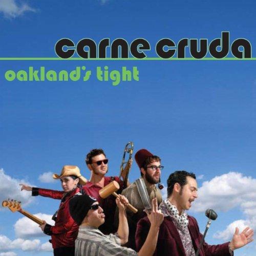 Oakland's Tight [Importado]