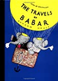 img - for The Travels of Babar book / textbook / text book