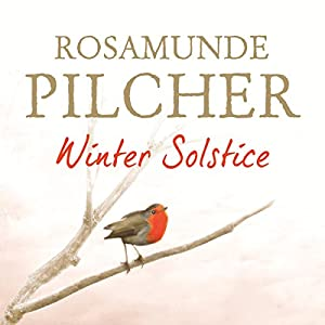 Winter Solstice Audiobook