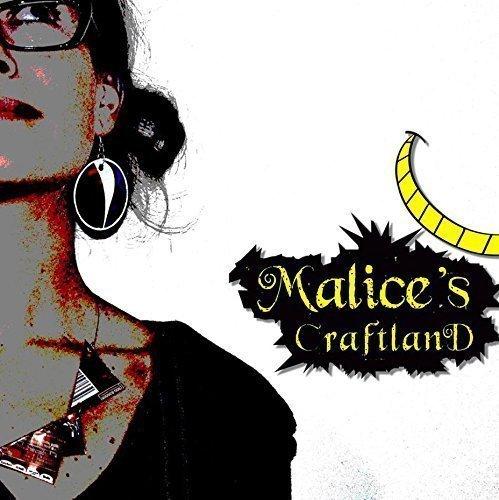 Malice's Craftland