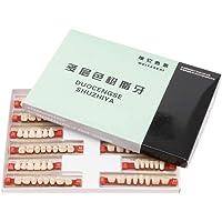 Utensilios para el cuidado dental en suministros y equipo médicos