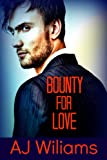 Bounty for Love (Bounty for Hire)
