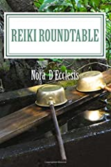 Reiki Roundtable Paperback