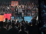 Barely Legal April 13, 1997 Grudge Match Tazz Vs. Sabu