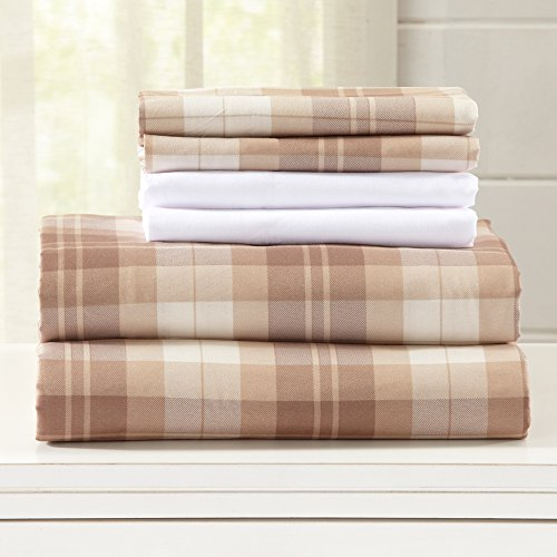 hotel brand bed sheets - 7