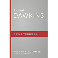 Richard Dawkins (Great Thinkers)