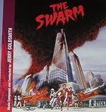 The Swarm - Original Motion Picture Soundtrack