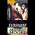 The Social Experiment