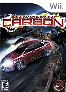 need for speed carbon cd key registration has failed