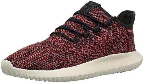 adidas-Originals-Mens-Tubular-Shadow-CK-Fashion-Sneakers