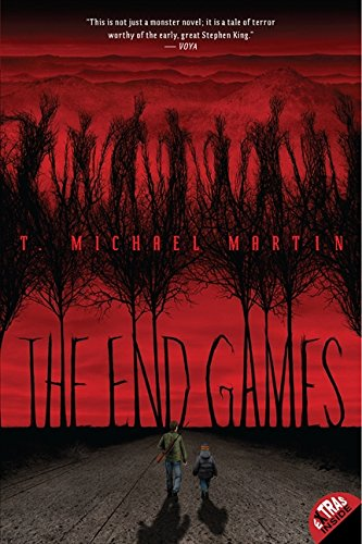Halloween Action Games Online (The End Games)