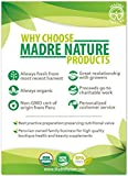 Madre-Nature-100-Peruvian-Organic-Raw-Camu-Camu-Powder-from-High-Concentrated-Pulp-non-GMO-Vegan-Gluten-Free