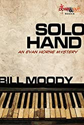 Solo Hand (Evan Horne Series Book 1)
