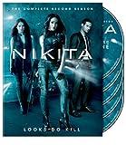 Nikita: The Com