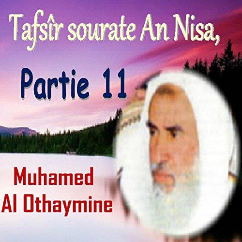 tafsir-sourate-an-nisa-partie-11-pt7