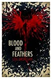 Blood and Feathers, Lou Morgan, 1781080194