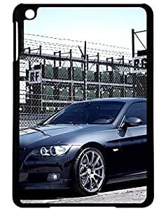 Discount Hot Protection Case BMW iPad Mini/ Mini 2 4199405ZH149289816MINI Comics Iphone4s Case's Shop