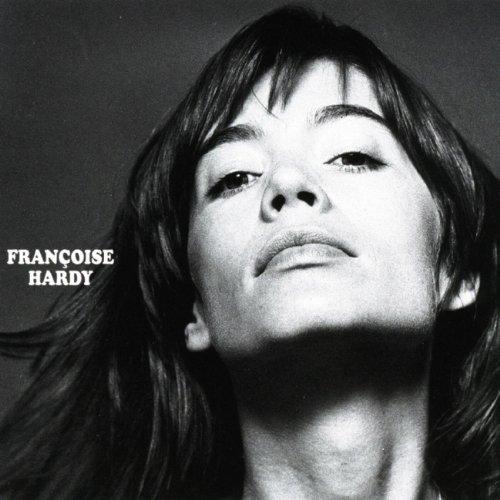 Françoise Hardy - La Question [Disco de Vinil]