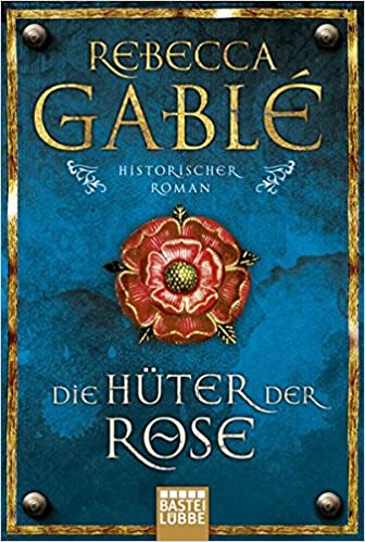 https://www.buecherfantasie.de/2019/07/rezension-die-huter-der-rose-von.html