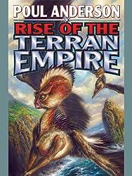 Rise of the Terran Empire (The Technic Civilization Saga Book 3)