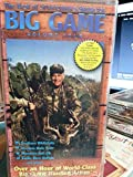 The Best of Sportsman's Showcase Big Game Volume Four Deer, Buffalo, Elf and More.