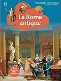 """Afficher """"La Rome antique"""""""