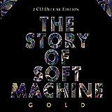 Story of Soft Machine