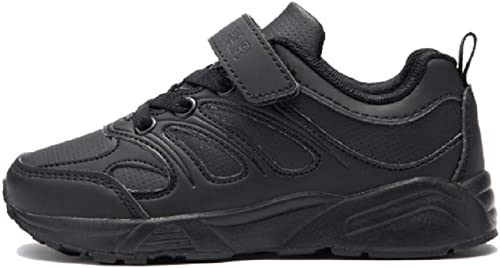 School Trainers Shoes Hook