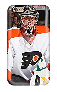 Brooke Galit Grutman's Shop Hot philadelphia flyers (1) NHL Sports & Colleges fashionable iPhone 6 cases 7460779K887319898