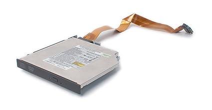 DELL OPTIPLEX GX150 HLDS 8X DVD DRIVERS