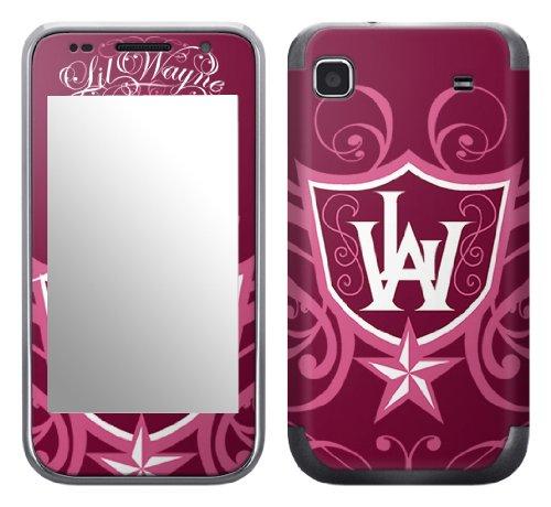 lil wayne iphone 5c case - 8