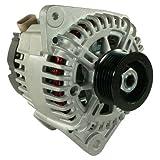 DB Electrical AVA0004 Alternator (For 3.5L Nissan Maxima 2004, 2005, 2006, 2007, 2008)