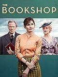 The Bookshop poster thumbnail