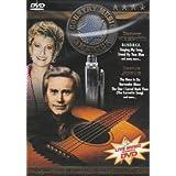 George Jones & Tammy Wynette Live