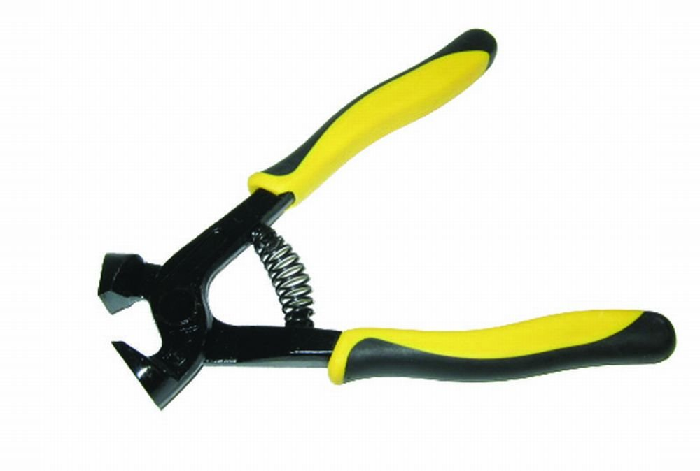 M-D 49054 Tile Nippers
