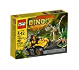 LEGO Dino Ambush Attack 5882, Baby & Kids Zone