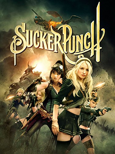 (Sucker Punch (2011))