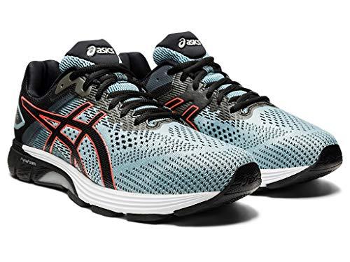 ASICS Men's GT-4000 2 Running Shoes 2