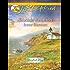 Seaside Reunion (Starfish Bay Book 1)