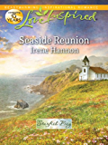 Seaside Reunion (Starfish Bay Book 1)