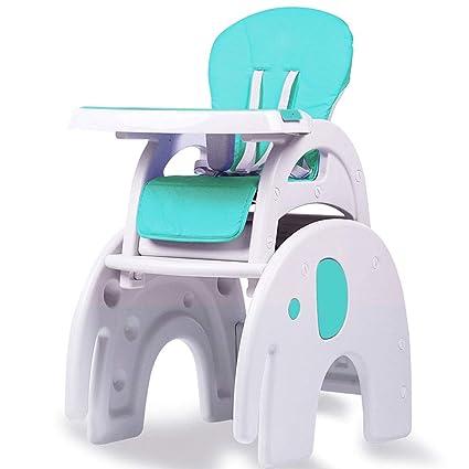 Kaiyu Silla y sillones para niños multifuncionales Silla ...