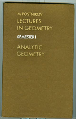 And ebook calculus download geometry analytic