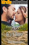 Beach House (Bondi Beach Love Book 1)
